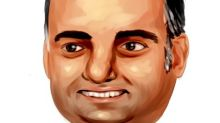 Mohnish Pabrai Is Sticking To These Stocks and It's Working Out Great