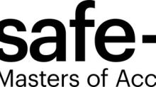 Safe-T Joins Fortinet as a Fabric-ready Technology Alliance Partner