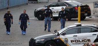 3 mass shooting plots stopped nationwide
