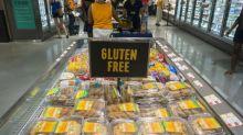 VIDEO. Le gluten, qu'est-ce que c'est?