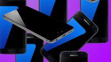 Android-Nutzer sind bessere Menschen als iPhone-User