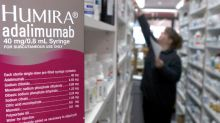 Drug-Price Transparency Won't End the Patent Games