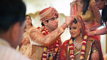 Don't settle: Woman in arranged marriage reflects on colorism, misogyny in 'Indian Matchmaking'