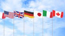 Global outlook: G7 summit gears up, Hasbro buys Peppa Pig owner