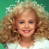 Brother of JonBenét Ramsey Will Speak Publicly for First Time on Dr. Phil About 1996 Murder