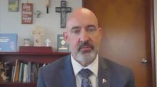 Calgary Catholic school board apologizes for principal using N-word