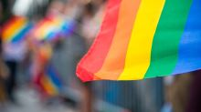 Coming Out in the 21st Century: A Personal Reflection