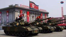 Effetto Corea del Nord sui mercati: nuove occasioni d'acquisto?