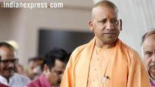 SC notice to Yogi govt on plea challenging name change of Allahabad to Prayagraj