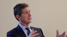 J&J CEO questioned over stock sale ahead of story on asbestos in Baby Powder