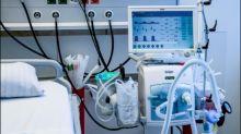 VdK: Private Krankenversicherung stiehlt sich aus Verantwortung