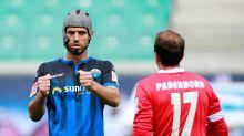 Erster Neuzugang im Anflug! HSV holt Helm-Star für Aufstieg