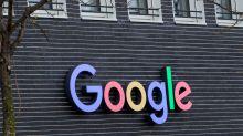 Google startet Job-Suche in Deutschland