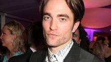 Batman producer responds to Robert Pattinson casting backlash