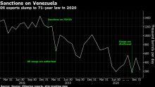 Chevron, Reliance Meet With U.S. Officials to Discuss Venezuela