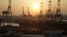 Stocks Swing, Bonds Climb Amid China Trade Salvos: Markets Wrap