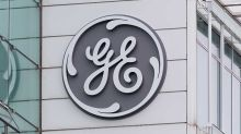 GE Stock Rises As Industrial Giant Sells This Iconic Business
