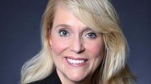 Kforce COO lands on global staffing list featuring businesswomen
