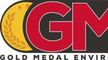 Gold Medal Acquires Apple Valley Waste