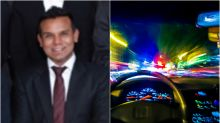 AGC counsel fined $1,600 and given 1-year driving ban for drink-driving