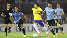 No Neymardependencia as Coutinho ready to lead Brazil in Australia