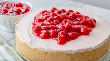 Icebox cake, cheesecakes and other no-bake desserts to make this summer