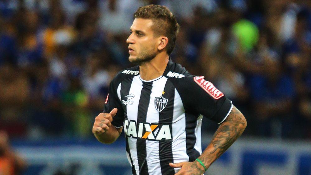 Tricordiano 1 x 2 Atlético-MG: Com gol nos acréscimos, Galo garante classificação no Mineiro