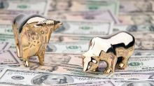 Dow Jones Limits Its Losses; Will This Sector Yield New Big Winners?