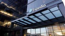 How Expedia Makes Money: Online Travel Agency, Trivago, Vrbo