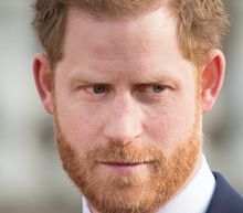 Queen 'fully understood' Prince Harry's Commonwealth comments, says peer