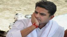 Congress doors have not closed for Sachin Pilot: Party  secy Avinash Pande