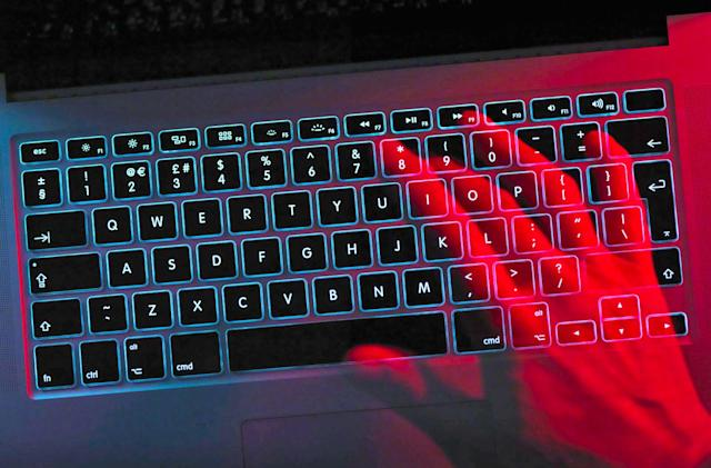 Russian hackers target the US nuclear industry