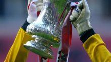Foot - ANG - Cup - Angleterre: le programme des demi-finales de la Cup dévoilé