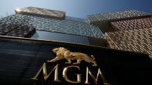 Starboard building stake in MGM Resorts: sources