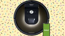 Early Prime Day deals are popping at Amazon — we found a Roomba for over $350 off!