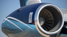 Coronavirus: Rolls-Royce demands supplier price cuts up to 15%
