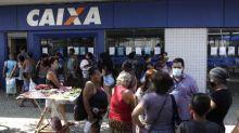 Bolsonaro vai definir novo valor do auxílio emergencial nesta terça-feira