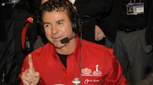Papa John's apologized for its CEO's rant against the NFL. Don't buy it