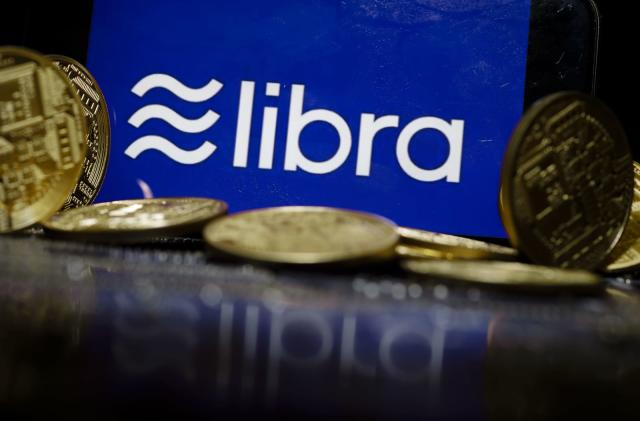 Facebook's Libra loses one more member as its council becomes official