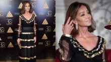 Isabel Preysler cumple 69 años: sus mejores looks