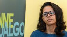 Audrey Pulvar : sa nomination comme adjointe à la mairie de Paris fait polémique