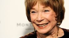 Role Recall: Shirley MacLaine Remembers 'The Apartment,' 'Terms of Endearment,' and More