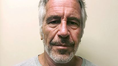 Criminal charges expected against Epstein guards
