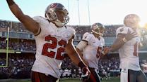 Why Doug Martin was undervalued