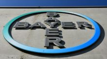 Bayer sells crop science units to ease Monsanto takeover