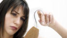 Queda de cabelo: o que fazer para driblar esse problema?