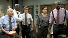 'Brooklyn Nine-Nine' May Get A Me Too Storyline