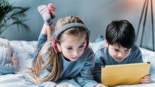 ¿Cómo podés evitar que tus hijos vean contenido dañino en la web?