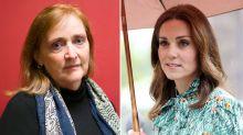 """""""Vulgär"""": Britische Politikerin kritisiert Lebensstil von Herzogin Kate"""