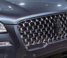 2019 New York Auto Show Editors' Picks